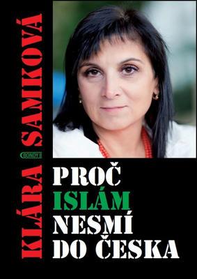 Proč islám nesmí do Česka