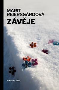 Obrázok Závěje