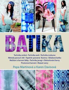 Obrázok Batika
