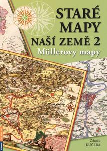 Staré mapy naší země 2