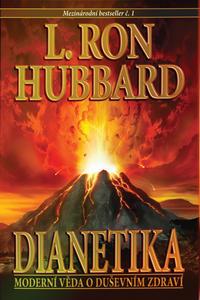 Obrázok Dianetika