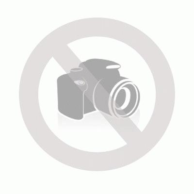 Obrázok Blok - Blocco linkovaný s gumičkou - modrá