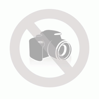 Obrázok Blok - Blocco linkovaný s gumičkou - fialová