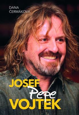 Josef Pepe Vojtek