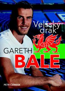 Obrázok Gareth Bale Velšský drak
