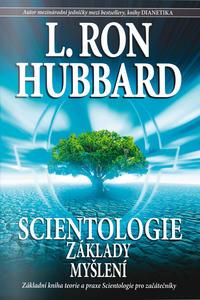 Obrázok Scientologie Základy myšlení