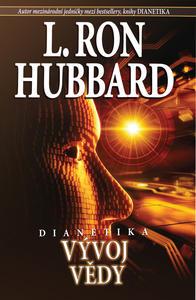Obrázok Dianetika Vývoj vědy