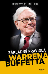 Obrázok Základné pravidlá Warrena Buffeta