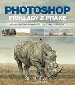 Obrázok Photoshop příklady z praxe