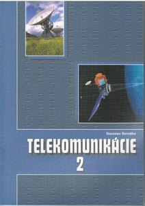 Obrázok Telekomunikácie 2