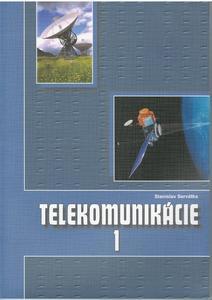 Obrázok Telekomunikácie 1