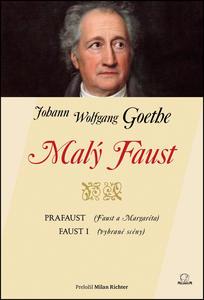 Obrázok Malý Faust