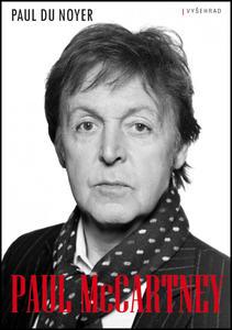 Obrázok Paul McCartney