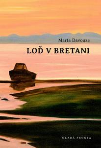 Obrázok Loď v Bretani