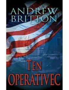 Obrázok Ten Operativec