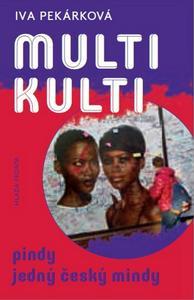 Obrázok Multikulti