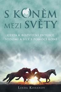 S koněm mezi světy