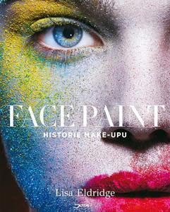 Obrázok Face Paint