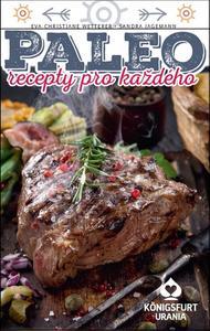 Obrázok Paleo recepty pro každého