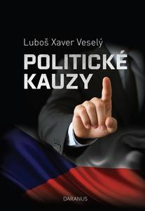 Picture of Politické kauzy