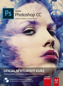Obrázok Adobe Photoshop CC