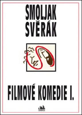 Filmové komedie I. Smoljak, Svěrák