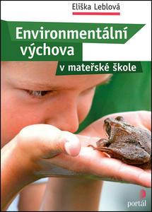 Obrázok Environmentální výchova v mateřské škole