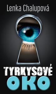 Obrázok Tyrkysové oko