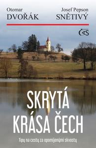 Obrázok Skrytá krása Čech