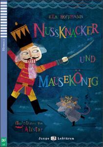 Obrázok Nussknacker Und Mausekönig