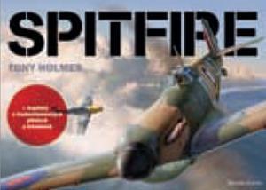 Obrázok Spitfire