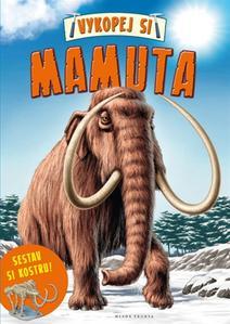 Obrázok Vykopej si mamuta