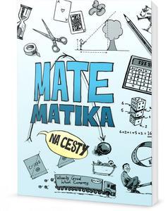 Obrázok Matematika na cesty
