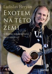 Obrázok Exotem na této zemi