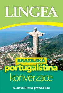 Obrázok Brazilská portugalština konverzace