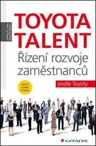 Obrázok Toyota Talent
