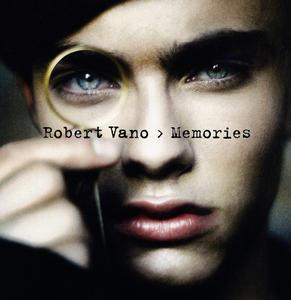 Obrázok Robert Vano Memories