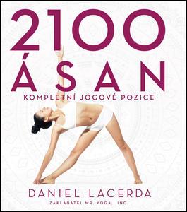 Obrázok 2100 Ásan