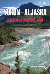 Obrázok Yukon-Aljaška
