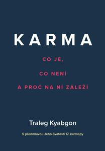 Obrázok Karma