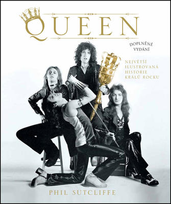 Obrázok Queen
