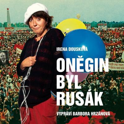 Obrázok Oněgin byl Rusák