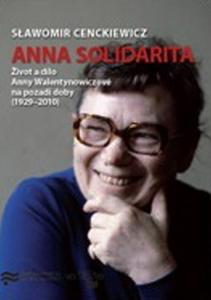 Obrázok Anna Solidarita
