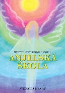 Obrázok Anjelská škola