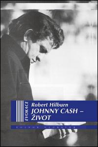 Obrázok Johnny Cash Život