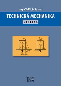 Obrázok Technická mechanika Statika