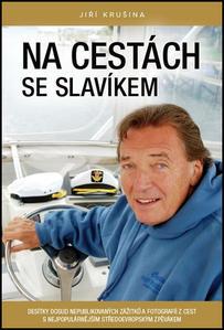 Picture of Na cestách se slavíkem