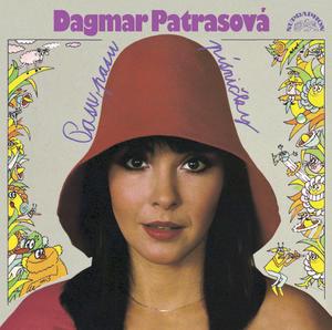 Obrázok Pasu, pasu písničky