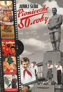 Obrázok Pionierske 50. roky
