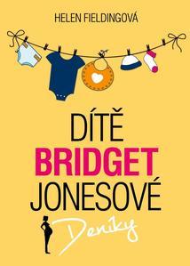 Obrázok Dítě Bridget Jonesové